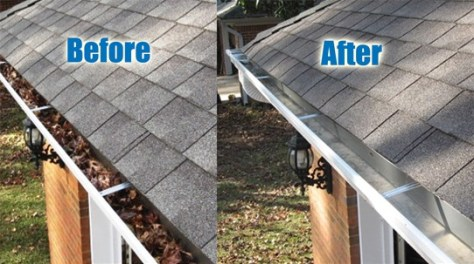 gutter-cleaning-tampa-1