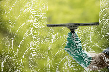 window_cleaning2